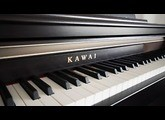 Kawai CA65