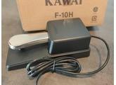 Kawai F-10H