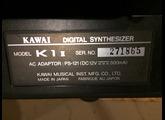 Kawai K1II (54462)
