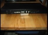 Kawai K1R