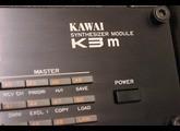 Kawai K3M