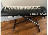 Kawai K4