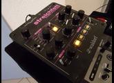 Kawai XD-5 Drum Synthesizer