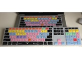 KB Covers Pro Tools Keyboard Cover
