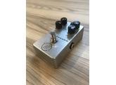 Keeley Electronics 4 Knob Compressor