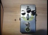 Keeley Electronics Black Glass OC81D