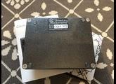 Keeley Electronics Compressor Pro