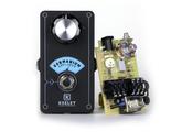 Keeley Electronics Germanium Amplifier