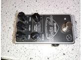 Keeley Electronics ME-8 Multi Echo
