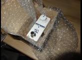 Keeley Electronics Mini Katana Clean Boost