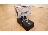 Keeley Electronics Red Dirt Germanium