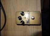 Keeley Electronics Super Phat Mod
