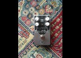 Keeley Electronics Vibe-O-Verb