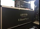 Keith McMillen Instruments K-Board Pro 4