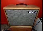 Kelt Amplification V-Twin