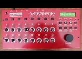Kenton Control Freak Studio Edition