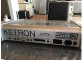 Ketron SD3 HD