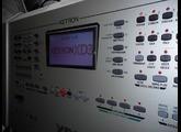 Ketron XD3 HD