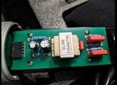 Keywood CM-400