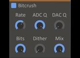 kiloHearts Bitcrush