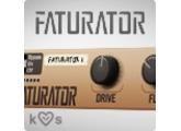 kiloHearts Faturator Rack Extension