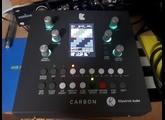 Kilpatrick Audio Carbon
