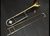 Trombone King 2b 2012 1