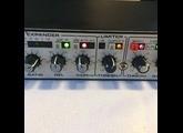 Klark Teknik DN 500
