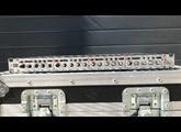 Klark Teknik DN 504