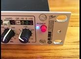 Klark Teknik DN504 Plus (91287)