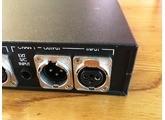 Klark Teknik DN504 Plus (73949)