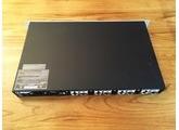 Klark Teknik DN504 Plus (72420)