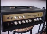 Klemt Echolette Bassmaster 100 (30285)