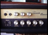 Klemt Echolette Bassmaster 100 (73359)