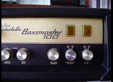 Klemt Echolette Bassmaster 100 (23378)