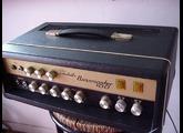 Klemt Echolette Bassmaster 100 (93866)