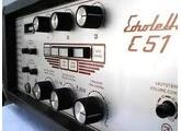 Klemt Echolette E51