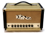 Klonz Labs The Real Thing