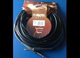 Klotz KIK Instrument Cable