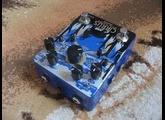 KMA Audio Machines Cirrus