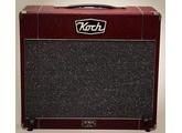 Koch CSE12 EL34/5881 (CSE12 2011)