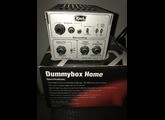 Koch Dummybox Home