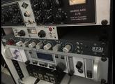 Koch LB120-Loadbox II 16 Ohm (84693)