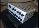 Koch LB120-Loadbox II