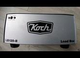 Koch LB120-Loadbox II 4 Ohm (62105)