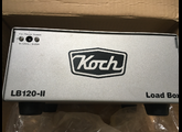 Koch LB120-Loadbox II 8 Ohm