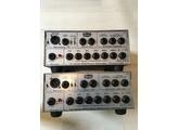 Koch LB120-Loadbox II 8 Ohm (5696)