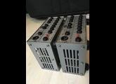 Koch LB120-Loadbox II 8 Ohm (88020)