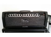 Koch Multitone II 100 Head
