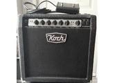 Koch 01